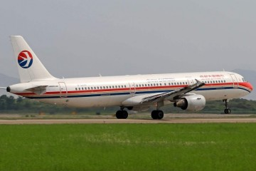 武汉封城只进不启航司撤销很多航班