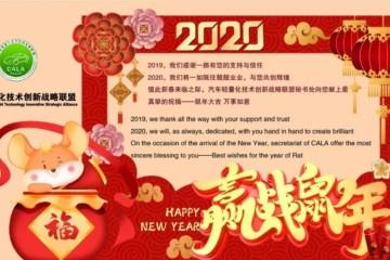 中国轿车工程学会祝广阔轿车科技工作者及会员新春快乐