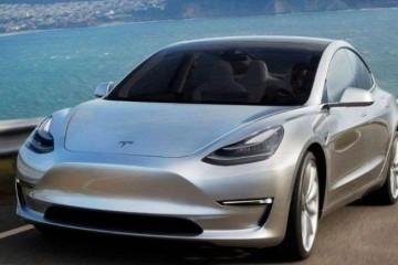 特斯拉牵手宁德年代国产Model3将用国产电池会降价吗