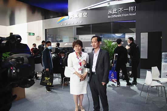 追得科技刘凤喜创新产品引爆行业让车主开启新膜式生活