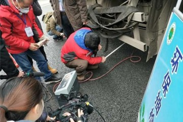 国六元年车用尿素行业发展或将弯道超车